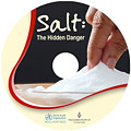 Salt: The Hidden Danger DVD