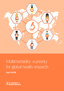 global burden of diabetes pdf
