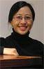 Bette Liu's picture