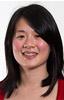 Tina Cheung's picture