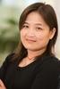 Yang Li's picture