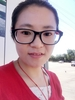 Danting Zhang - 张丹婷's picture