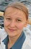 Elizaveta Ivanova's picture