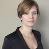 Sandrine Stepien's picture