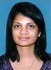 Priya Nair's picture