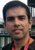 Anish Scaria's picture