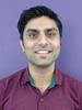 Abhinav Bassi's picture