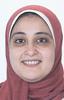 Marwa Abdel-All's picture