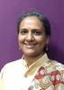 Josyula K. Lakshmi's picture
