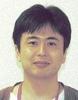 Toshiaki Ohkuma's picture