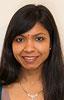 Namrata Nath Kumar's picture