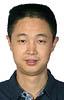 Shihong Zhang's picture