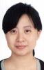 Shenshen LI - 李珅珅's picture