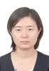 Huan Chen - 陈欢's picture
