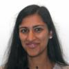 Medhavi Gupta's picture
